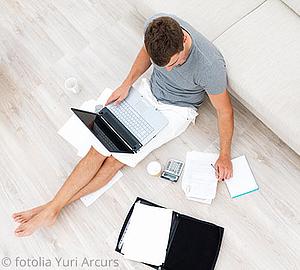 w rmeabo rechner w rme berechnen. Black Bedroom Furniture Sets. Home Design Ideas